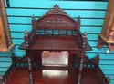 Victorian-Mahogany-Etagere-Shelving-China-Cabinet_27954C.jpg