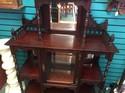 Victorian-Mahogany-Etagere-Shelving-China-Cabinet_27954D.jpg