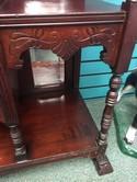 Victorian-Mahogany-Etagere-Shelving-China-Cabinet_27954I.jpg
