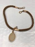 Victorian-Mourning-GF-Hair-Watch-Chain-w-14k-Clip--GF-FOB_34982B.jpg
