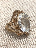 Vintage-10k-Yellow-Gold-Brutalist-Twisted-Branches-Lrg-Clear-Stone-Ring-Sz-7_34752A.jpg