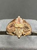 Vintage-10k-Yellow-Rose-Black-Hills-Gold-Diamond-Cut-Flower-Ring-Sz-9.25_33430A.jpg