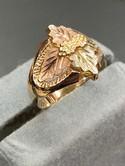 Vintage-10k-Yellow-Rose-Black-Hills-Gold-Diamond-Cut-Flower-Ring-Sz-9.25_33430B.jpg