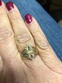 Vintage-10k-Yellow-Rose-Black-Hills-Gold-Diamond-Cut-Flower-Ring-Sz-9.25_33430F.jpg