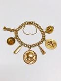 Vintage-14k-Gold-Charm-Bracelet-w-14k--18k-Gold-Fobs-Charms_36238A.jpg