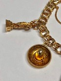 Vintage-14k-Gold-Charm-Bracelet-w-14k--18k-Gold-Fobs-Charms_36238B.jpg