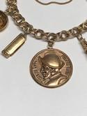 Vintage-14k-Gold-Charm-Bracelet-w-14k--18k-Gold-Fobs-Charms_36238C.jpg