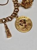 Vintage-14k-Gold-Charm-Bracelet-w-14k--18k-Gold-Fobs-Charms_36238D.jpg