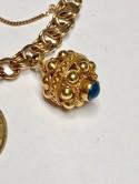 Vintage-14k-Gold-Charm-Bracelet-w-14k--18k-Gold-Fobs-Charms_36238E.jpg