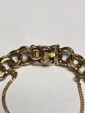 Vintage-14k-Gold-Charm-Bracelet-w-14k--18k-Gold-Fobs-Charms_36238F.jpg