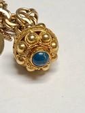Vintage-14k-Gold-Charm-Bracelet-w-14k--18k-Gold-Fobs-Charms_36238G.jpg