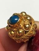 Vintage-14k-Gold-Charm-Bracelet-w-14k--18k-Gold-Fobs-Charms_36238H.jpg