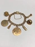 Vintage-14k-Gold-Charm-Bracelet-w-14k--18k-Gold-Fobs-Charms_36238I.jpg