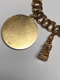 Vintage-14k-Gold-Charm-Bracelet-w-14k--18k-Gold-Fobs-Charms_36238J.jpg