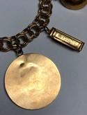 Vintage-14k-Gold-Charm-Bracelet-w-14k--18k-Gold-Fobs-Charms_36238K.jpg