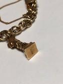Vintage-14k-Gold-Charm-Bracelet-w-14k--18k-Gold-Fobs-Charms_36238M.jpg