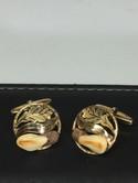 Vintage-14k-Gold-Grandeln-Deer-Tooth-Hunting-ACORN--LEAF-Cuff-Links_30969A.jpg