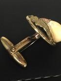 Vintage-14k-Gold-Grandeln-Deer-Tooth-Hunting-ACORN--LEAF-Cuff-Links_30969E.jpg