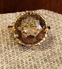Vintage-14k-Yellow-Gold-14.5-mm-Round-Smoky-Quartz--Ring-Sz-5.5_36448H.jpg