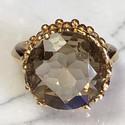 Vintage-14k-Yellow-Gold-14.5-mm-Round-Smoky-Quartz--Ring-Sz-5.5_36448J.jpg
