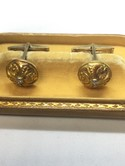 Vintage-14k-Yellow-Gold-Diamond-Cuff-Links-w-John-Wanamaker-Box_31301B.jpg