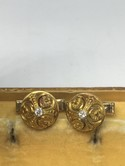 Vintage-14k-Yellow-Gold-Diamond-Cuff-Links-w-John-Wanamaker-Box_31301C.jpg