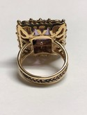 Vintage-14k-Yellow-Gold-Hand-Made-Natural-Amethyst-Seed-Pearl-Ring-Sz-6_36442C.jpg