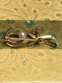 Vintage-14k-Yellow-Gold-Pearl--Diamond-Ribbon-Brooch-Pin_36241C.jpg