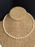 Vintage-17-14--7mm-Hand-Knotted-Pearl-Necklace-14k-White-Gold-Ball-Clasp_38208A.jpg