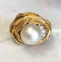Vintage-18k-Yellow---White-Gold-Big-Bold-Pearl--Diamond-Ring-Sz-6.25_36443A.jpg