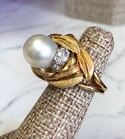 Vintage-18k-Yellow---White-Gold-Big-Bold-Pearl--Diamond-Ring-Sz-6.25_36443B.jpg