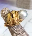 Vintage-18k-Yellow---White-Gold-Big-Bold-Pearl--Diamond-Ring-Sz-6.25_36443C.jpg