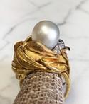 Vintage-18k-Yellow---White-Gold-Big-Bold-Pearl--Diamond-Ring-Sz-6.25_36443D.jpg