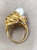 Vintage-18k-Yellow---White-Gold-Big-Bold-Pearl--Diamond-Ring-Sz-6.25_36443I.jpg