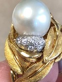 Vintage-18k-Yellow---White-Gold-Big-Bold-Pearl--Diamond-Ring-Sz-6.25_36443J.jpg