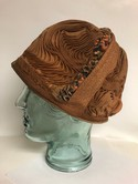 Vintage-1920s-Flapper-Cloche-Hat-Shimmering-Dark-Taupe-Crepe-Velour-flowers_35756A.jpg