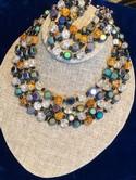 Vintage-4-Strand-Art-Glass-Necklace--Bracelet-Germany_35294E.jpg