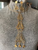 Vintage-Abstract-Pendnat-Necklace-and-Earrings-Set_27678A.jpg