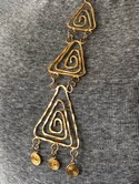 Vintage-Abstract-Pendnat-Necklace-and-Earrings-Set_27678C.jpg