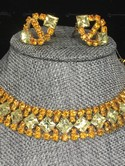 Vintage-Amber-Citrine-Rhinestone-Choker-Necklace-Bracelet--Earrings-SET_30803C.jpg