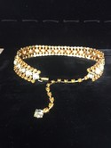 Vintage-Amber-Citrine-Rhinestone-Choker-Necklace-Bracelet--Earrings-SET_30803G.jpg