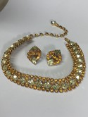 Vintage-Amber-Citrine-Rhinestone-Choker-Necklace-Bracelet--Earrings-SET_30803I.jpg