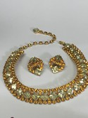 Vintage-Amber-Citrine-Rhinestone-Choker-Necklace-Bracelet--Earrings-SET_30803J.jpg