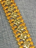 Vintage-Amber-Citrine-Rhinestone-Choker-Necklace-Bracelet--Earrings-SET_30803K.jpg