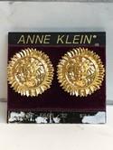 Vintage-Anne-Klein-Lion-Head-Face-Pierced-Earrings-on-Card_33401A.jpg