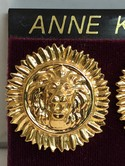 Vintage-Anne-Klein-Lion-Head-Face-Pierced-Earrings-on-Card_33401B.jpg