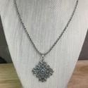 Vintage-BA-Suarti-Bali-Sterling-Silver-Pendant-Necklace_29765A.jpg