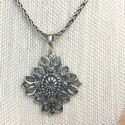 Vintage-BA-Suarti-Bali-Sterling-Silver-Pendant-Necklace_29765B.jpg