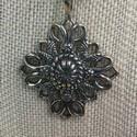 Vintage-BA-Suarti-Bali-Sterling-Silver-Pendant-Necklace_29765C.jpg