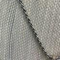 Vintage-BA-Suarti-Bali-Sterling-Silver-Pendant-Necklace_29765D.jpg